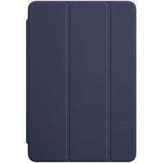 Чехол для планшета Red Line для Apple iPad Air 2019, синий