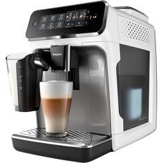 Кофемашина Philips EP3243/70