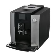 Кофемашина Jura E6 15058