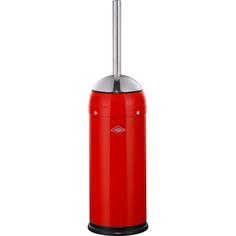 Ершик для унитаза Wesco Toilet Brush 315101-02