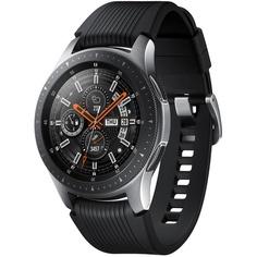 Умные часы Samsung Galaxy Watch 46 мм SM-R800 Silver