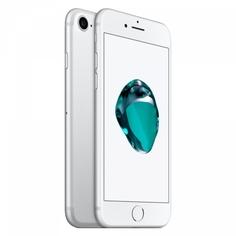Смартфон Apple iPhone 7 32GB серебристый