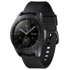 Смарт-часы Samsung Galaxy Watch (42 мм) black