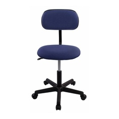 Компьютерное кресло Бюрократ CH-1201NX фиолетовый