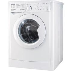 Стиральная машина Indesit EWUC 4105 CIS