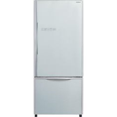 Холодильник Hitachi R-B 572 PU7 GS