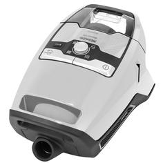 Пылесос Miele SKCR3 Blizzard CX1 Excellence белый лотос
