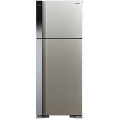 Холодильник Hitachi R-V 542 PU7 BSL