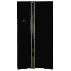 Холодильник Hitachi R-M702PU2GBK