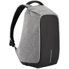 Рюкзак XD Design Bobby XL P705.562, серый