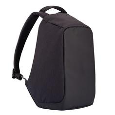 Рюкзак XD Design Bobby P705.541, черный