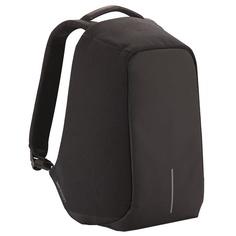 Рюкзак XD Design Bobby XL P705.561, черный