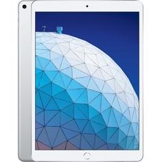 Планшет Apple iPad Air 2019 10.5 Wi-Fi 64GB Silver