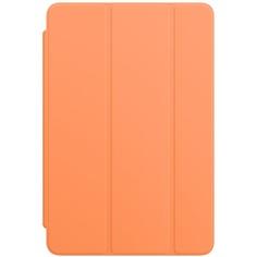 Чехол для планшета Apple Smart Cover iPad mini Papaya
