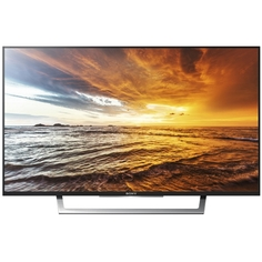 Телевизор Sony KDL32WD756BR