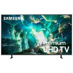Телевизор Samsung UE65RU8000UXRU