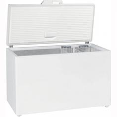 Морозильная камера Liebherr GT 4932