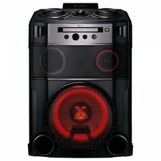 Музыкальный центр LG XBOOM OM7550K