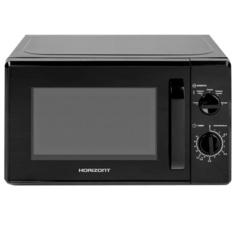 Микроволновая печь Horizont 20MW700-1378 AAB