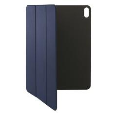 Чехол для планшета Red Line Magnet Case, синий (УТ000017097)