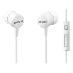 Наушники Samsung EO-HS1303 (EO-HS1303WEGRU) white