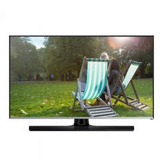 Телевизор Samsung LT32E310EXXRU