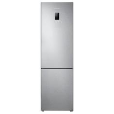 Холодильник Samsung RB 37J5240 SA