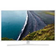 Телевизор Samsung UE43RU7410UXRU