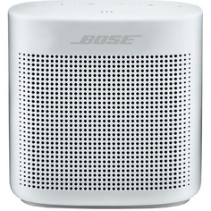 Портативная акустика Bose SoundLink Color II Soft White