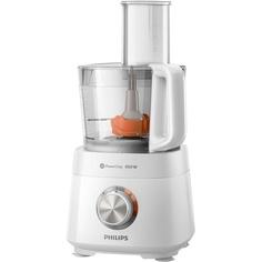 Кухонный комбайн Philips HR 7520/00
