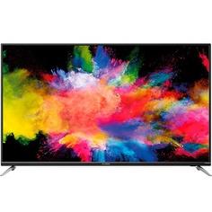 Телевизор Hyundai H-LED50EU7000
