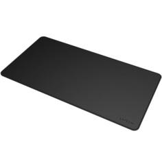 Коврик для мыши Satechi Eco Leather Deskmate (ST-LDMK)