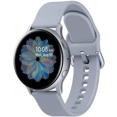 Смарт-часы Samsung Galaxy Watch Active2 40 мм арктика