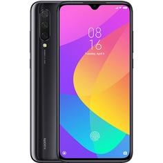 Смартфон Xiaomi Mi 9 Lite 64GB черный