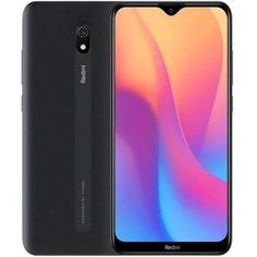 Смартфон Xiaomi Redmi 8A 32GB черный