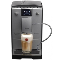 Кофемашина Nivona NICR 769 CafeRomatica