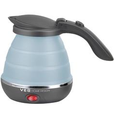 Чайник VES 1016 дорожный