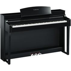 Цифровое пианино Yamaha Clavinova CSP-150PE