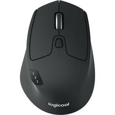 Компьютерная мышь Logitech M720 Triathlon (910-004791)