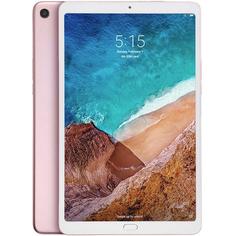 """Планшет Xiaomi Mi Pad 4 10"""" LTE 64GB золотой"""