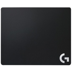 Коврик для мыши Logitech G440 Hard Gaming
