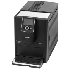Кофемашина Nivona NICR 820 CafeRomatica