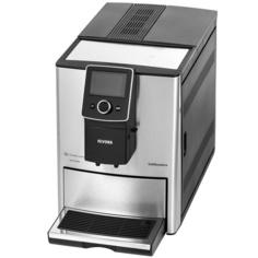 Кофемашина Nivona NICR 825 CafeRomatica