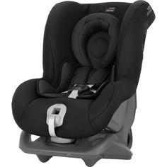 Детское автокресло Britax Roemer First Class Plus Cosmos Black Trendline