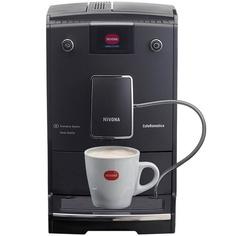 Кофемашина Nivona NICR 759 CafeRomatica