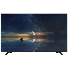 Телевизор Skyworth 40F1000