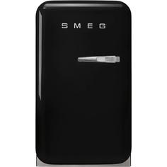 Холодильник Smeg FAB5LBL3