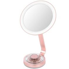 Зеркало макияжное Babyliss 9450E