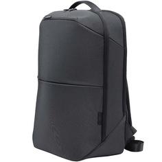 Рюкзак Xiaomi NINETYGO Multitasker, черный