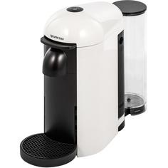 Капсульная кофемашина Nespresso Vertuo GCB2-EU-WH-NE1
